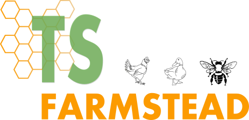 TS Farmstead